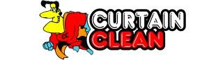 Curtain clean  Logo's 004