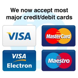 credit-and-debit