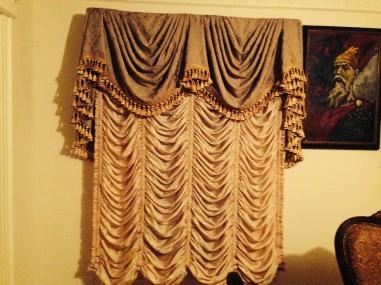 curtains dubai made to measure curtains