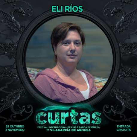 Eli Ríos