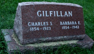 charles-barbara-gilfillan-headstone