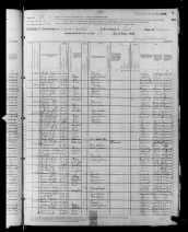 charles-gilfillan-1880-census