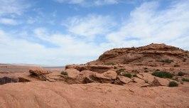 horseshoe-bend-arizona-2