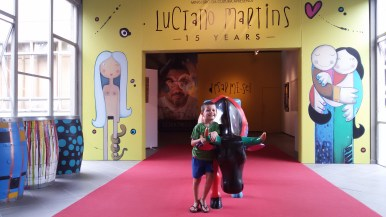 Luciano Martins_15anos1