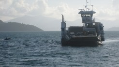barge4