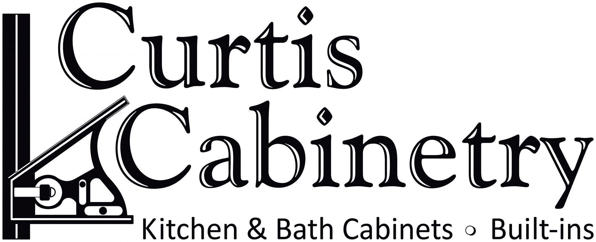 Kitchen Cabinets By Curtis Cabinetry