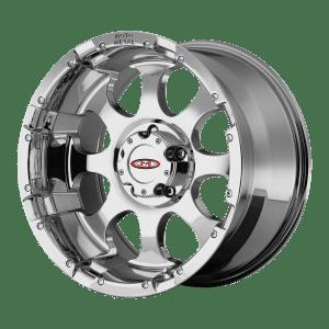 MO955 Chrome