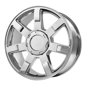 122C Chrome