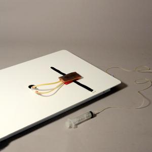 platform-with-ecmo-neck-pad2