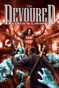 devoured-kindle-cover-2