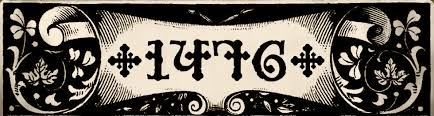 1476-logo