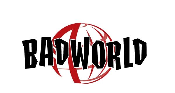 bad-world-test-logo