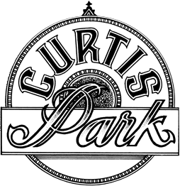 Curtis Park Logo