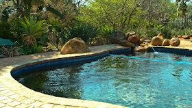 curtis pools - swimming pools
