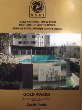 awards10