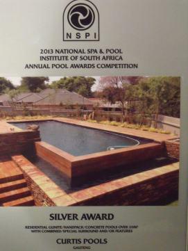 awards5