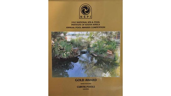 rob-dodds-gold-award-2012-thumb