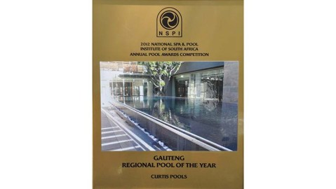 rosen-gauteng-pool-of-the-year-award-2012-thumb