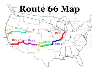 Rt66Map_4by3