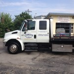 curtis towing tow truck2
