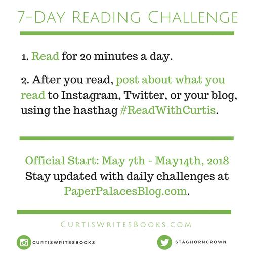 #ReadWithCurtis (1)