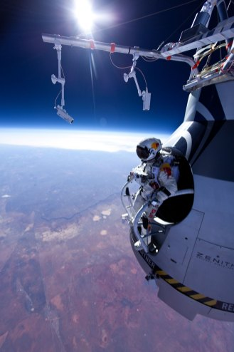 Red-Bull-Stratos