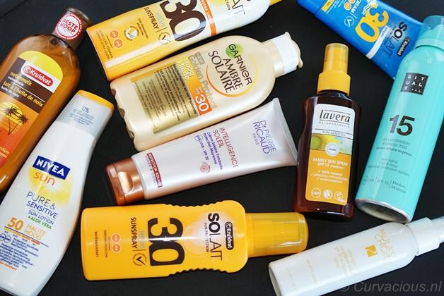 2012zonnespecial1 - How To | Je huid beschermen tegen de zon