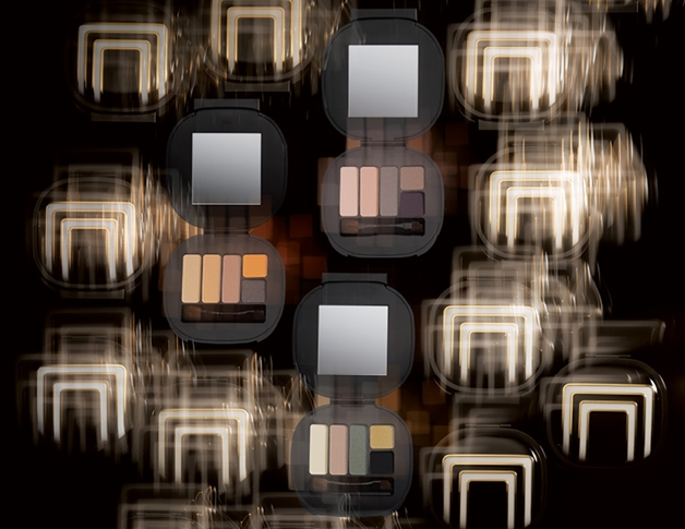 2013HOLIDAY StrokeOfMidnight Eyes Ambient 72 - Newsflash! | MAC Stroke of Midnight collectie