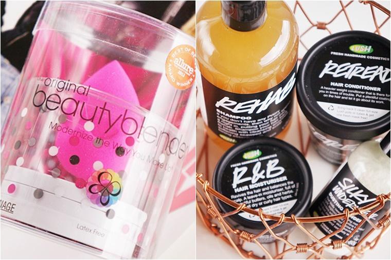favorieten juni 2015 2 - Favoriete beautyproducten juni 2015