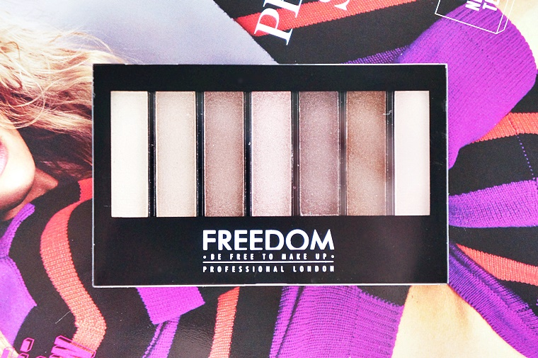 freedom makeup london pro shade brighten shimmers kit 1 - Freedom Makeup London | Pro shade & brighten shimmers kit