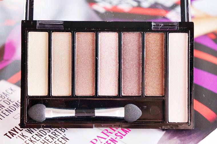 freedom makeup london pro shade brighten shimmers kit 4 - Freedom Makeup London | Pro shade & brighten shimmers kit