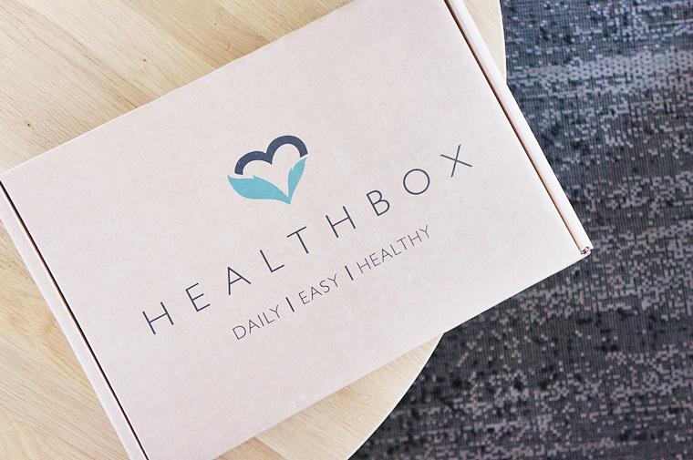 de healthbox