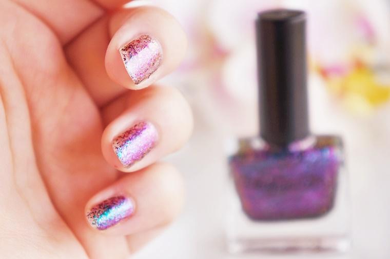 lacquester nail polish 10 - Lacquester Nail Polish