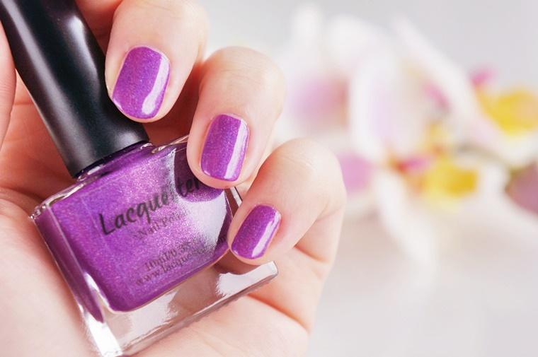 lacquester nail polish 6 - Lacquester Nail Polish