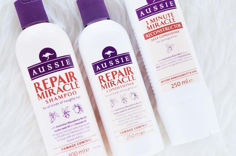 nieuwe haarproducten juli 2015 4 - Haarnieuwtjes van Keune, Aussie, Dove, Aloxxi & Guhl