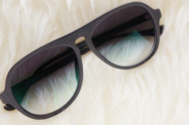 polette zonnebril op sterkte 2 - New in | Polette zonnebrillen op sterkte