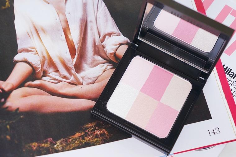 favoriete beautyproducten juli 2015 5 - Beautymusthaves juli 2015