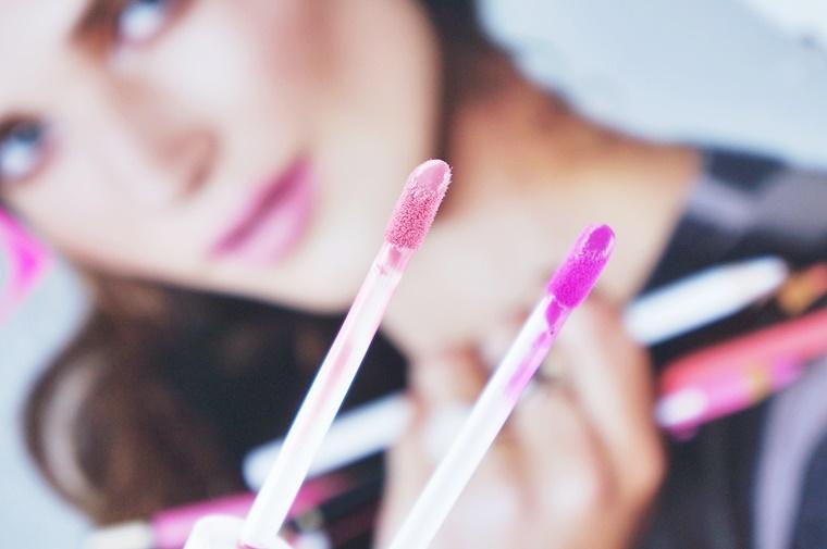 freedom makeup london pro melts lipgloss 3 - Freedom Makeup London | Pro melts lipgloss