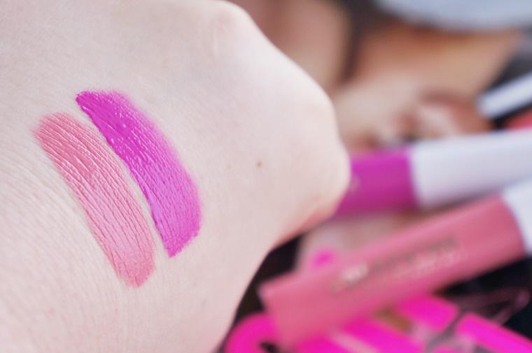 freedom makeup london pro melts lipgloss 5 - Freedom Makeup London | Pro melts lipgloss