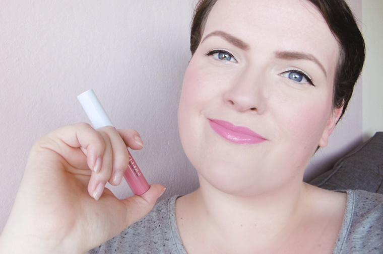 freedom makeup london pro melts lipgloss 7 - Freedom Makeup London | Pro melts lipgloss
