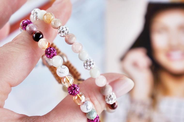 karma armbanden 3 - Happylist | Karma armbanden