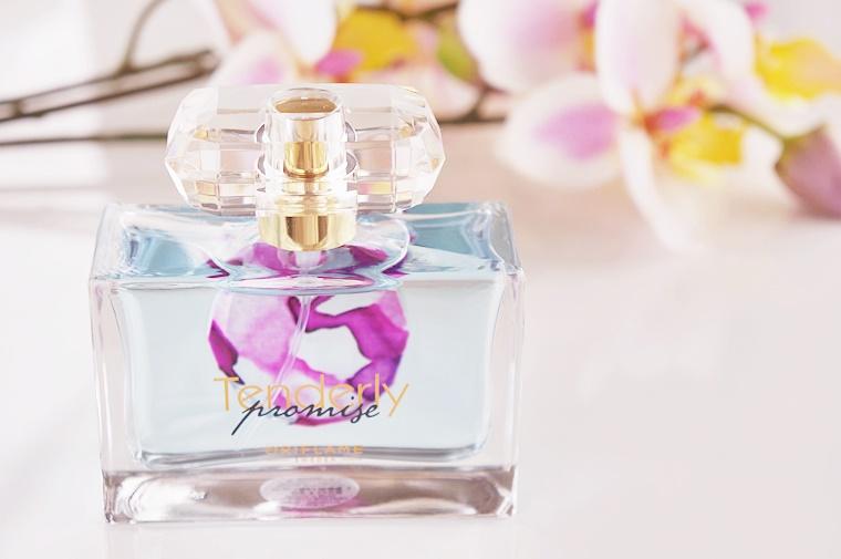parfumnieuws augustus 2015