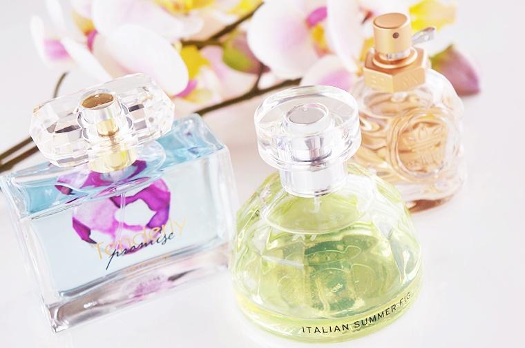 parfumnieuws augustus 2015 - Parfumnieuws | Adidas, Oriflame & The Body Shop