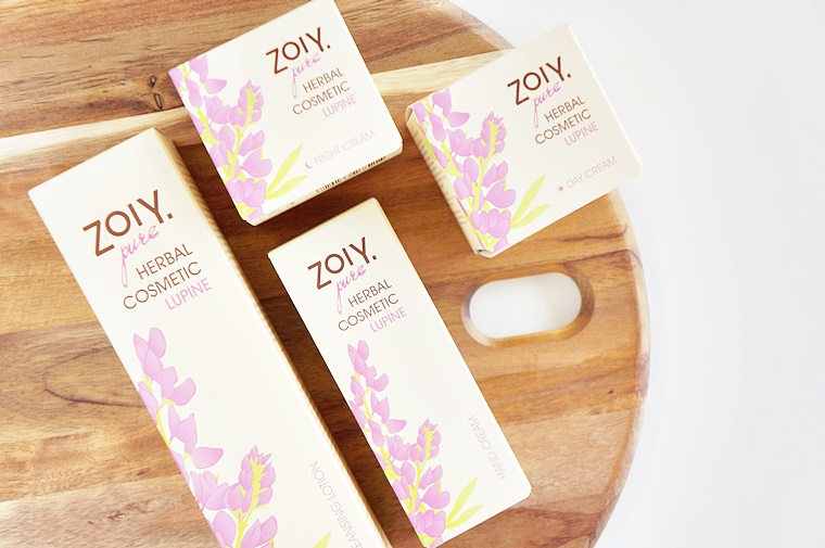 zoiy herbal cosmetic review 1 - Natural Beauty | ZoiY herbal cosmetic
