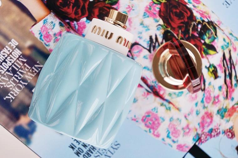 miu miu parfum miumiu 3 - Parfumnieuws | Miu Miu eau de parfum