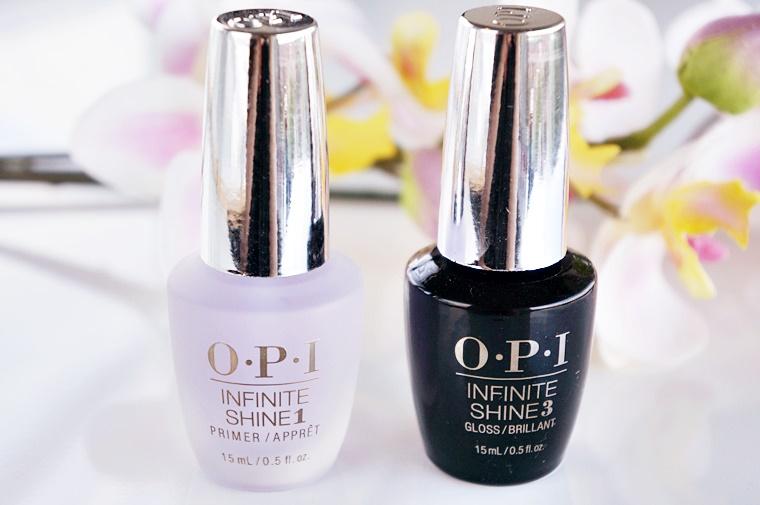 opi infinite shine herfst 2015 15 - OPI Infinite Shine