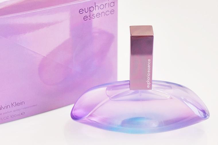 calvin klein euphoria essence 3 - Parfumnieuws | Calvin Klein euphoria essence