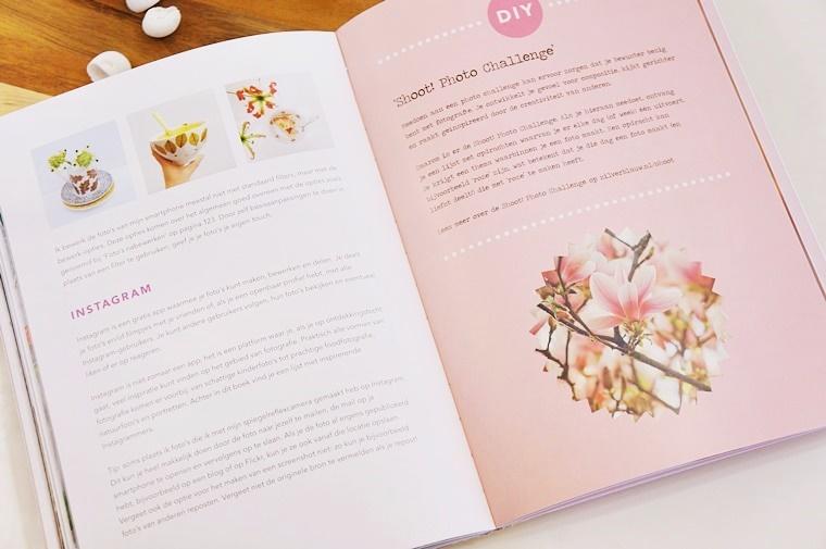 shoot anki wijnen boek 2 - The Happylist | Shoot! Fotograferen met je hart – Anki Wijnen