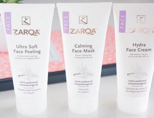 zarqa skincare
