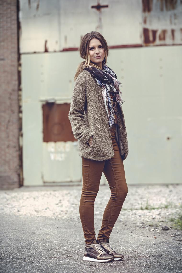 aqa herfst winter 2015 11 - New in | AQA boots ♥